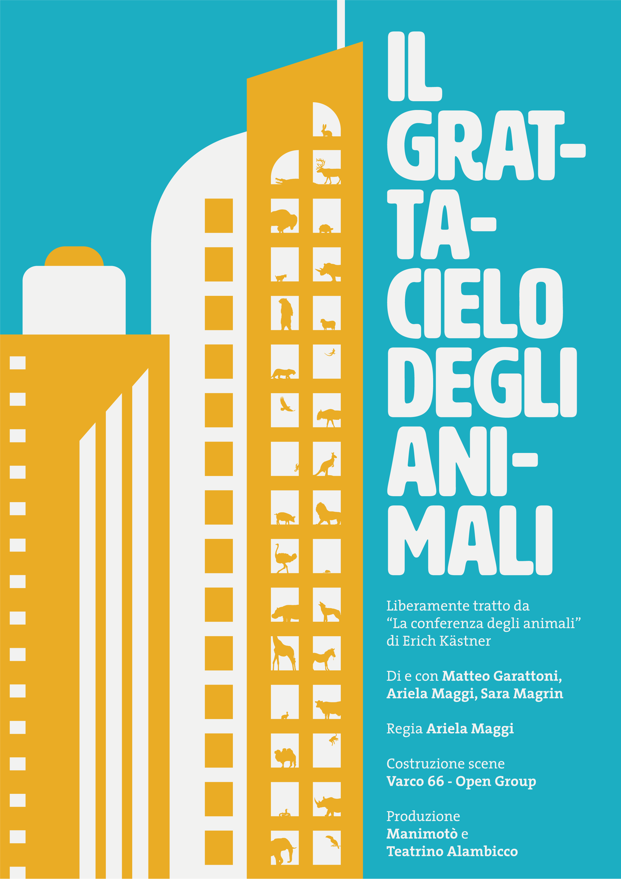 grattacielo-dossier (1)